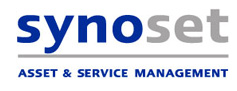 Synoset Technisches Asset und Service Management Software